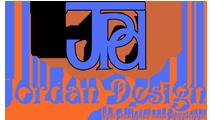 Logotipo de Jordandeveloper